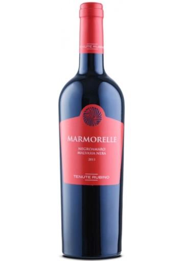 Marmorelle Rosso IGT Salento