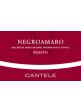 Negroamaro Rosato IGT Salento