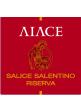 Aiace - Salice Salentino Riserva DOC