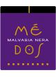Medos - MALVASIA NERA SALENTO IGT