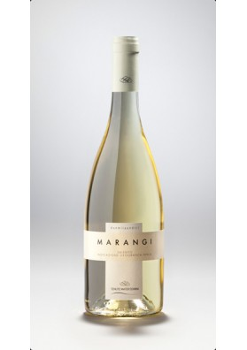 Marangi Bianco Salento IGT