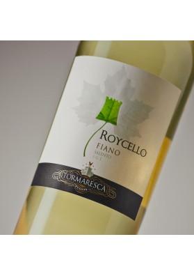 Roycello Fiano IGT Salento