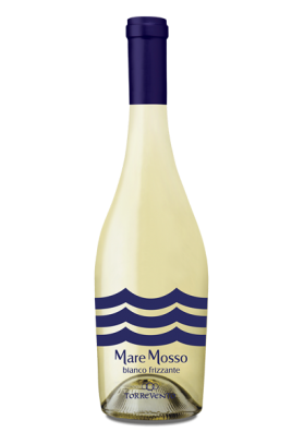 MAREMOSSO Puglia IGT Bianco Frizzante
