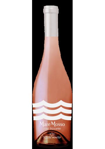 MAREMOSSO Puglia IGT Rosè Frizzante