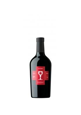 Corimei Primitivo I.G.T. Salento Sweet Red