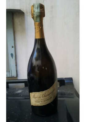 Marc De Champagne