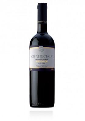 I Sierri Chardonnay Salento IGP