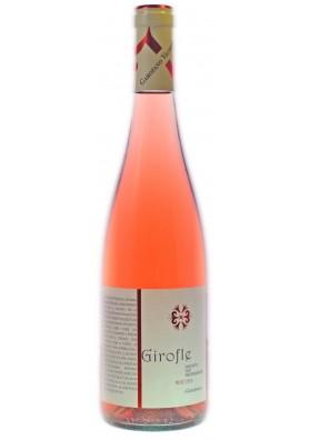Girofle - Salento Rosè IGP