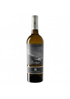 BATTIGIA Chardonnay Salento IGP