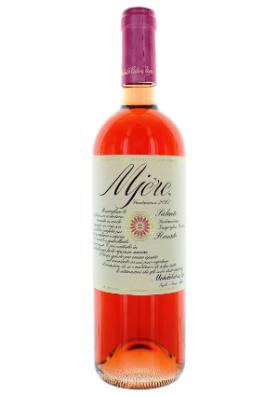 CANTALUPI Chardonnay - IGP Salento White