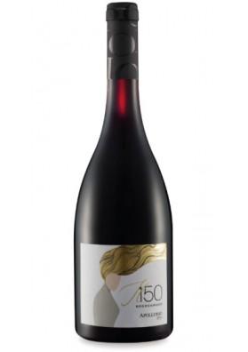 IL150 Negroamaro Salento I.G.P. Rosso