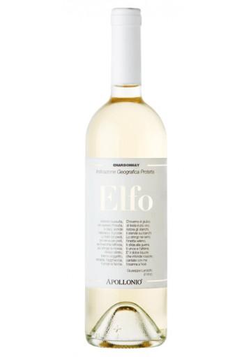 Elfo Chardonnay Bianco