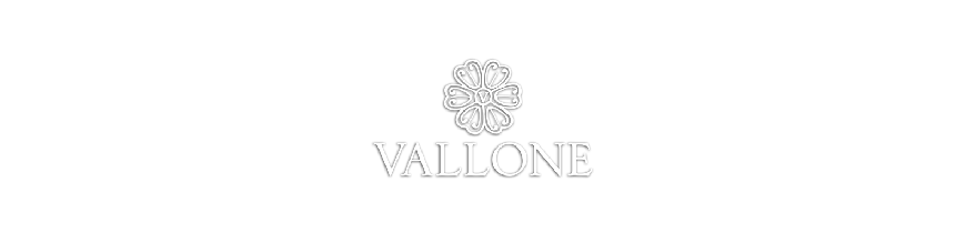 Agricole Vallone