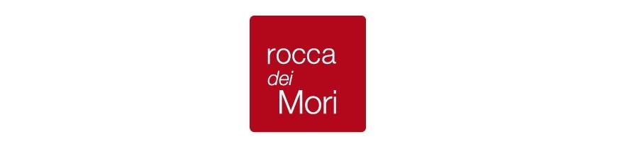 Rocca dei Mori