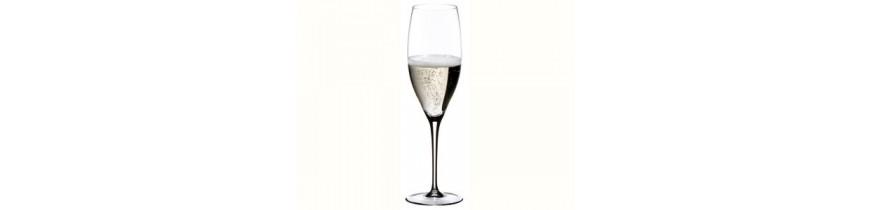 Spumanti e Vini Frizzanti