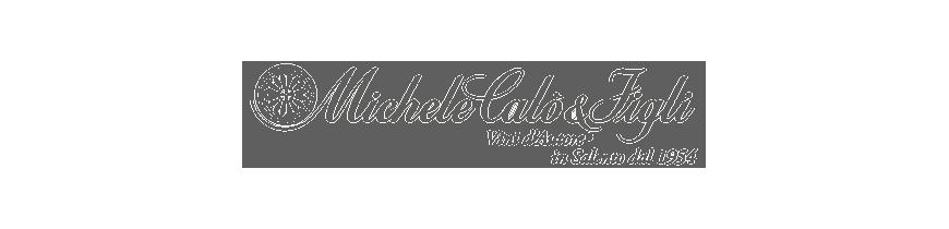 Michele Calò & Figli
