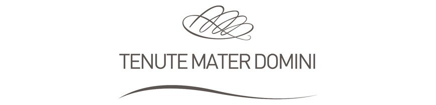 Tenute Mater Domini
