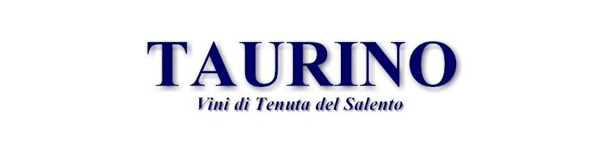 Azienda Agricola Cosimo Taurino