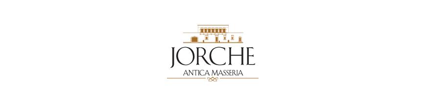 Jorche Vinicola