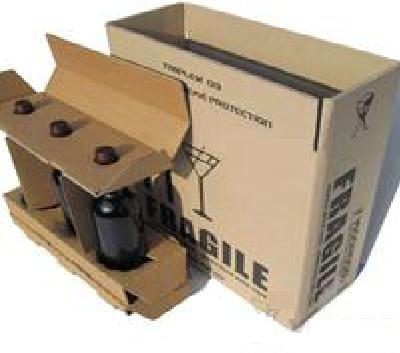 Packaging sicuro