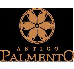 Wines Antico Palmento