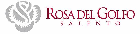 Wines Rosa del Golfo