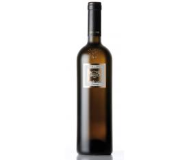 Apollonio Laicale Chardonnay Salento IGP Bianco